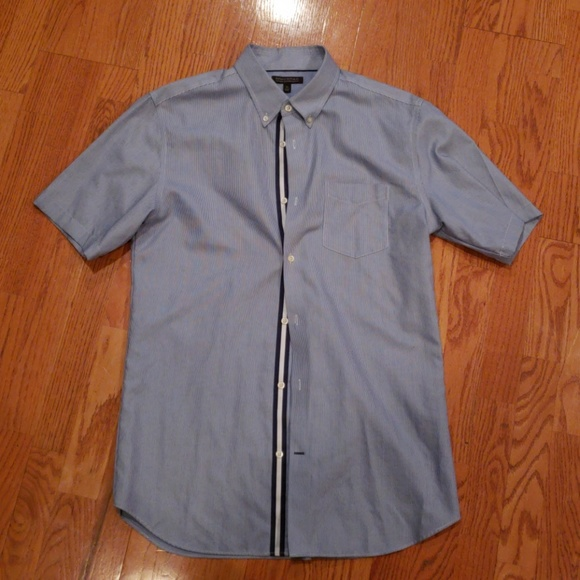 Banana Republic Other - Banana Republic XL short sleeve shirt